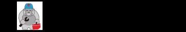 ミリオン電工株式会社